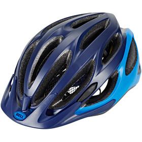 Bell Traverse Mips 16 Helmet matte midnight/tahoe repose